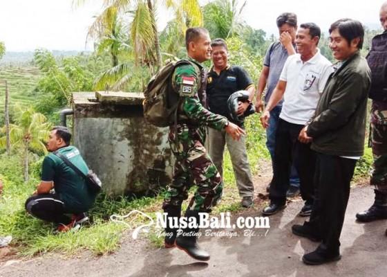 Nusabali.com - kodim-1609buleleng-siap-gerilya-bangun-jaringan-air