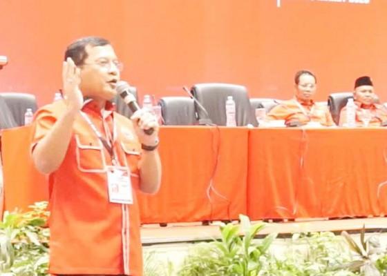 Nusabali.com - wabup-sutjidra-ungkap-prioritas-pembangunan-buleleng-di-makassar