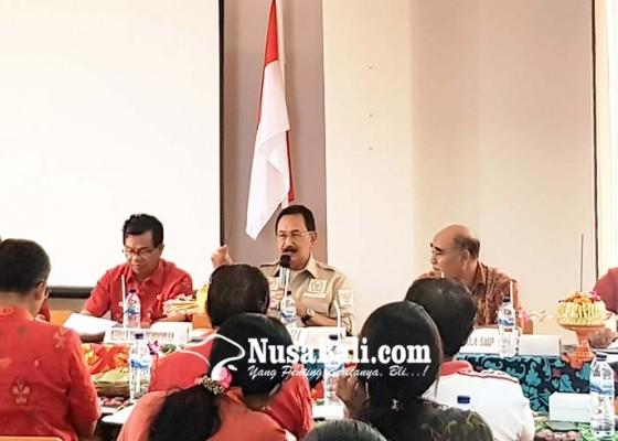 Nusabali.com - dana-bos-disalurkan-langsung-ke-sekolah