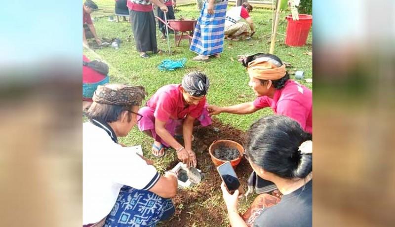 www.nusabali.com-desa-penebel-siapkan-ribuan-biopori