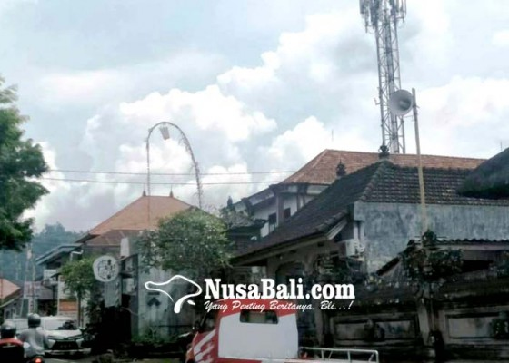 Nusabali.com - warga-keluhkan-tower-di-pemukiman