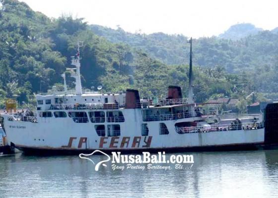 Nusabali.com - abk-tak-rayakan-nyepi