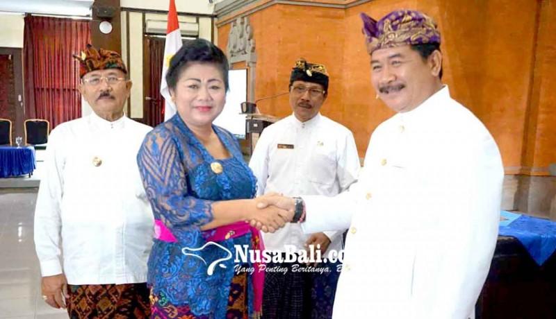 www.nusabali.com-pj-sekda-diperpanjang