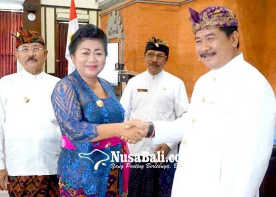 Nusabali.com - pj-sekda-diperpanjang