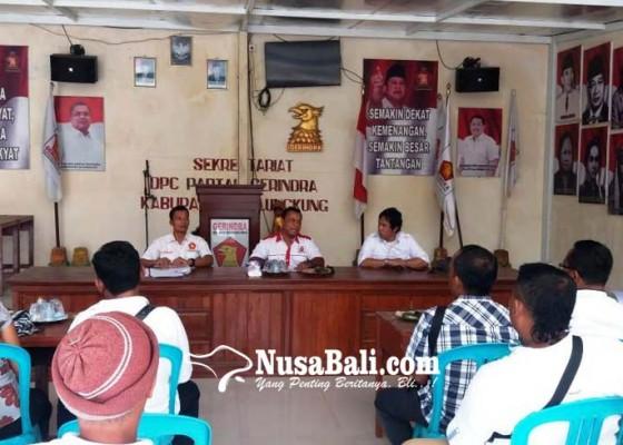 Nusabali.com - gerindra-klungkung-dukung-prabowo-jadi-ketua-umum-dan-presiden-2024