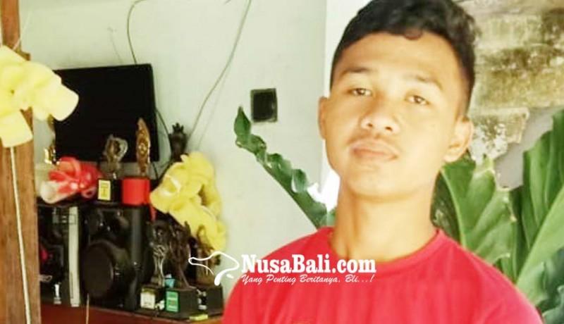 www.nusabali.com-ogoh-ogoh-mini-bisnis-meriah-jelang-nyepi