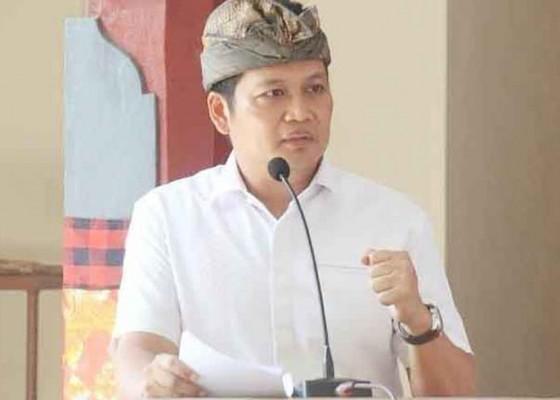 Nusabali.com - pemkab-jembrana-liburkan-sekolah
