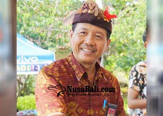 Nusabali.com - hari-ini-2061-siswa-smk-di-karangasem-ikuti-unbk
