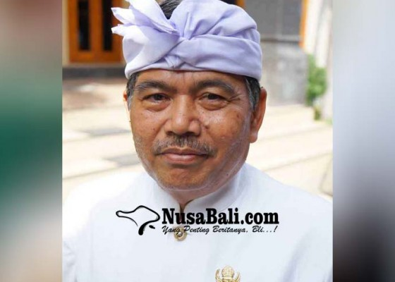 Nusabali.com - 17-smp-siap-gelar-unbk-di-karangasem
