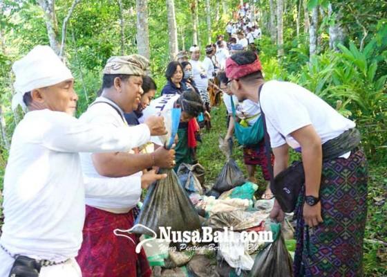 Nusabali.com - gmt-ngayah-buat-1000-tangga-bahagia