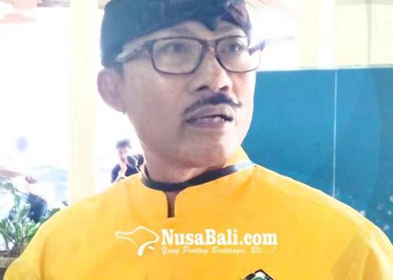 Nusabali.com - gunawan-masuk-wantimbang-golkar-bali