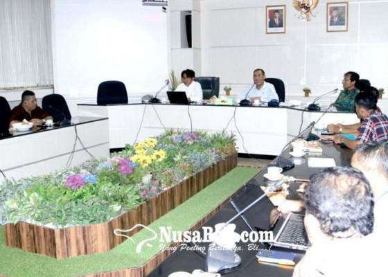 Nusabali.com - antisipasi-corona-undiksha-terapkan-kuliah-online