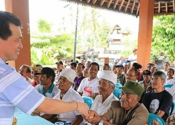 Nusabali.com - generasi-muda-ditantang-jadi-pengurus-koperasi