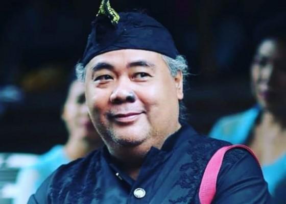 Nusabali.com - tjokorda-gde-abinanda-sukawati-tjok-abi