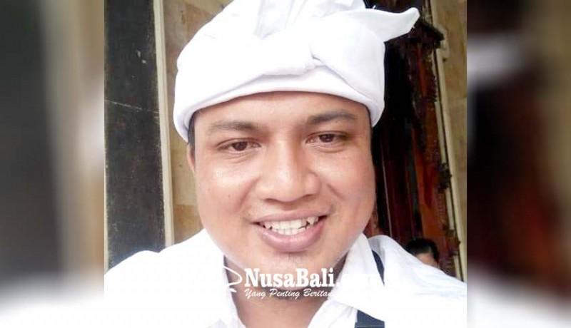 www.nusabali.com-urip-karistiawan-terpilih-ketua-baru-afkab-tabanan