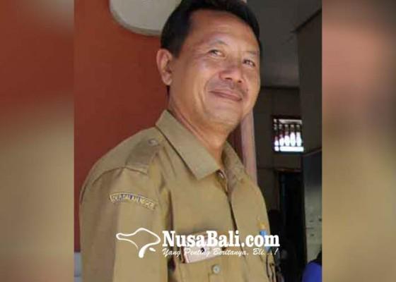 Nusabali.com - siswa-dipulangkan-unbk-mundur