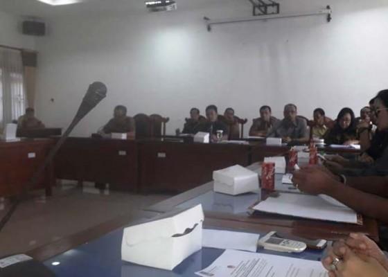 Nusabali.com - ada-banyak-pr-wujudkan-kabupaten-layak-anak