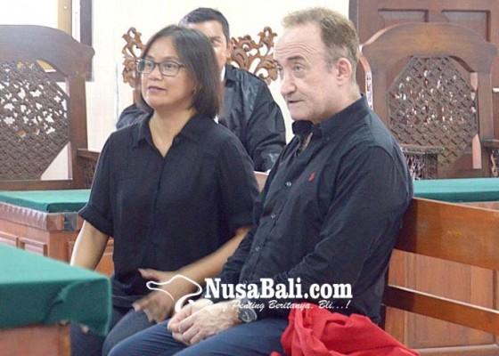 Nusabali.com - alami-gangguan-jiwa-berat-minta-penangguhan-penahanan