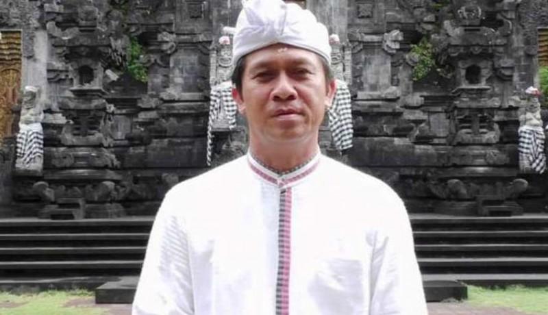 www.nusabali.com-upacara-guru-piduka-di-pura-dalem-ped