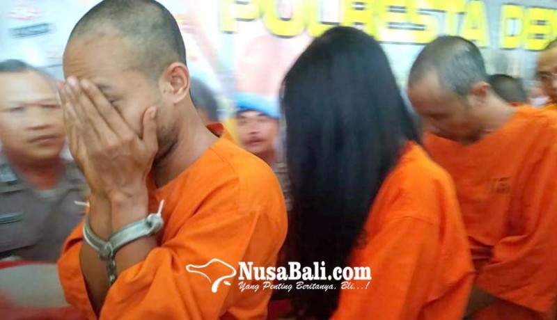 www.nusabali.com-pasangan-kekasih-ditangkap-karena-sembunyikan-21040-butir-pil-koplo