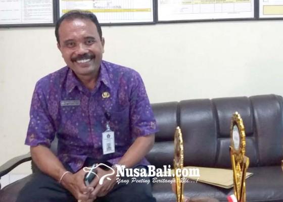 Nusabali.com - belajar-di-online-siswa-wajib-kirim-foto