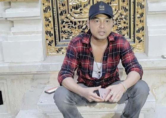Nusabali.com - suami-kadek-dwi-bantah-tuduh-istri-selingkuh