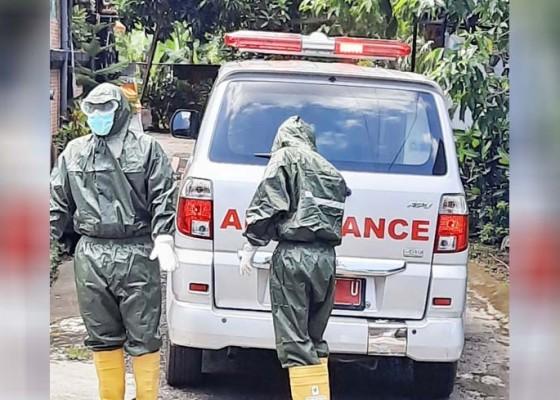Nusabali.com - pasien-pengawasan-corona-di-buleleng-bertambah-jadi-5-orang