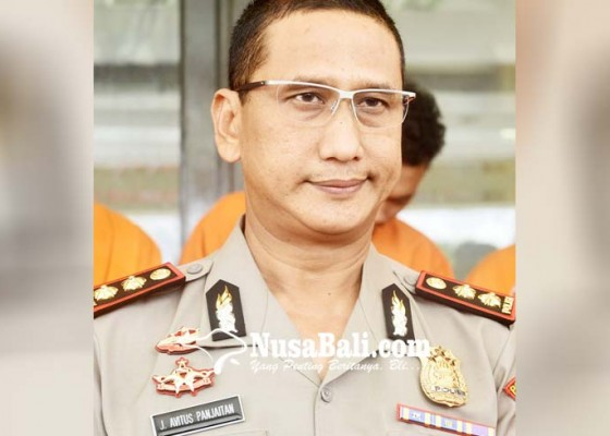 Nusabali.com - tiga-unit-mobil-disita-penyidik