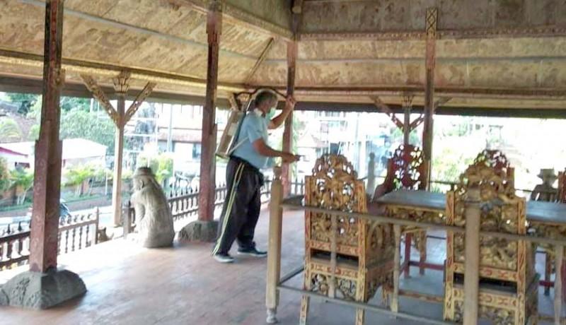 www.nusabali.com-objek-wisata-kertha-gosa-dispraying