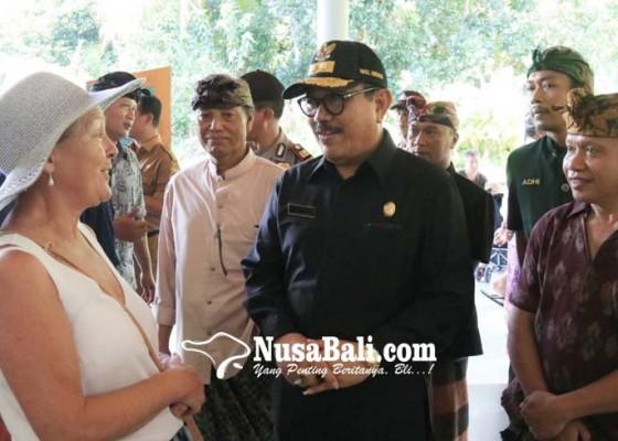 Nusabali.com - wisatawan-masih-nyaman-berliburan-di-bali