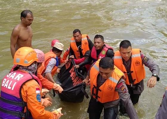 Nusabali.com - setelah-hampir-24-jam-korban-hilang-akhirnya-ditemukan-tewas