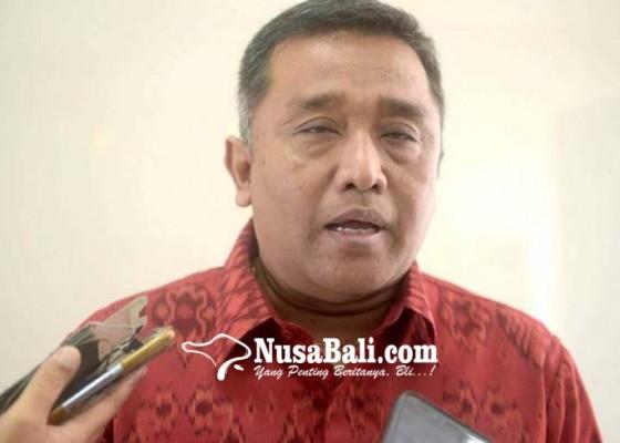 Nusabali.com - proses-tahapan-pilkada-di-bali-jalan-terus