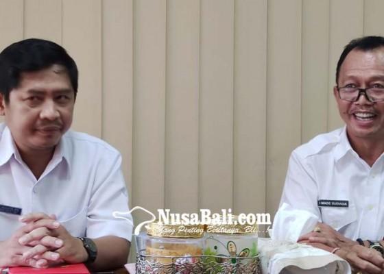 Nusabali.com - pdp-di-jembrana-dipastikan-negatif-corona