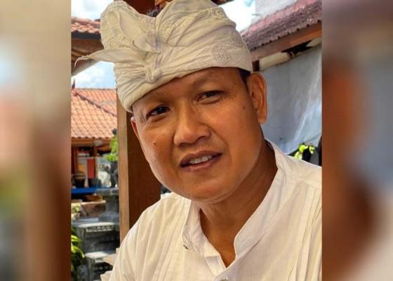 Nusabali.com - pbsi-denpasar-optimistis-tidak-kekurangan-atlet