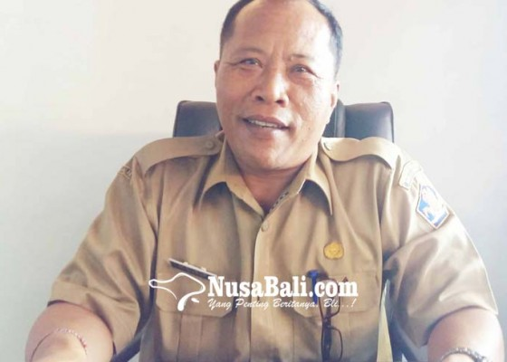 Nusabali.com - enam-desa-di-buleleng-belum-amprah-alokasi-dana-desa