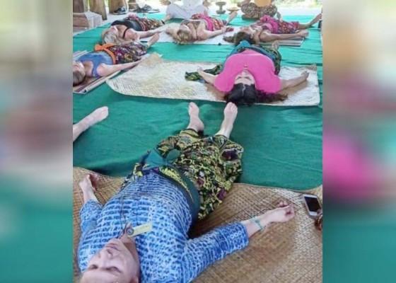 Nusabali.com - masih-ada-wisman-nikmati-wisata-desa