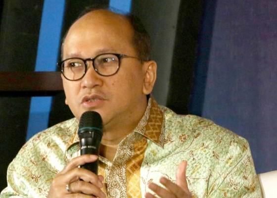 Nusabali.com - kadin-minta-insentif-pajak-diperluas