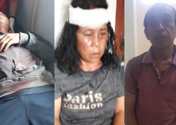 Nusabali.com - ibu-dan-anaknya-ditebas-saudara-sepupu-di-sawah