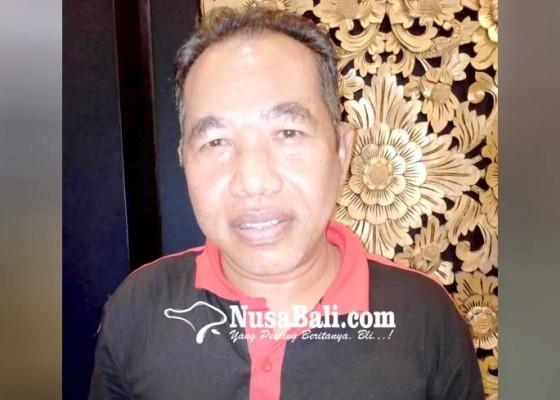 Nusabali.com - senam-siap-tebus-kegagalan-pada-pon-sumut-aceh-2024
