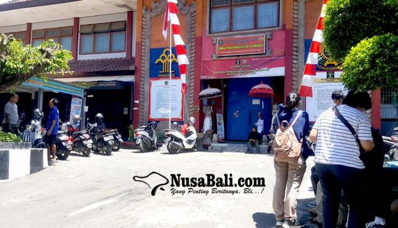 www.nusabali.com-besuk-diliburkan-lapas-singaraja-sediakan-fasilitas-video-call