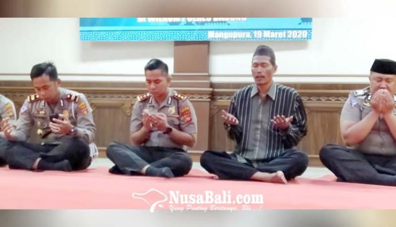 www.nusabali.com-kapolres-badung-masyarakat-jangan-timbun-sembako
