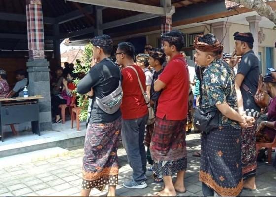 Nusabali.com - jangan-hanya-berlaku-di-gianyar