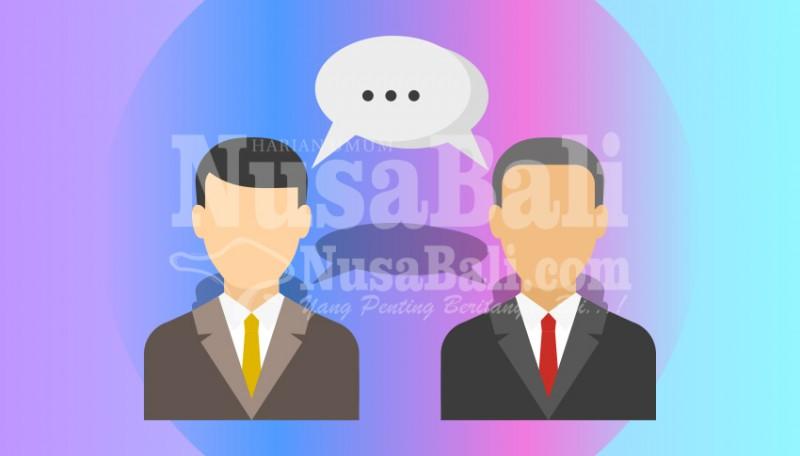 www.nusabali.com-kominfo-gelar-rapat-secara-online