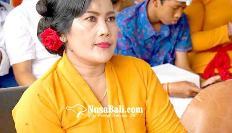 www.nusabali.com-siswa-slb-kurang-optimal-belajar-di-rumah