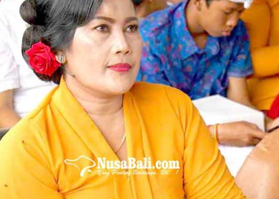 Nusabali.com - siswa-slb-kurang-optimal-belajar-di-rumah