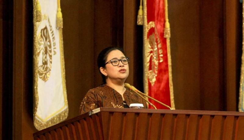 www.nusabali.com-puan-maharani-apresiasi-upaya-masyarakat-tanggulangi-covid-19