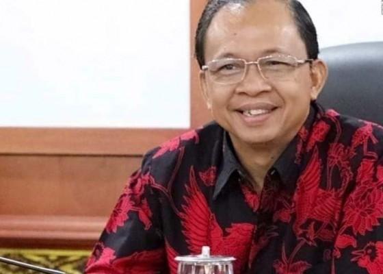 Nusabali.com - gubernur-minta-tutup-objek-wisata-dan-tajen