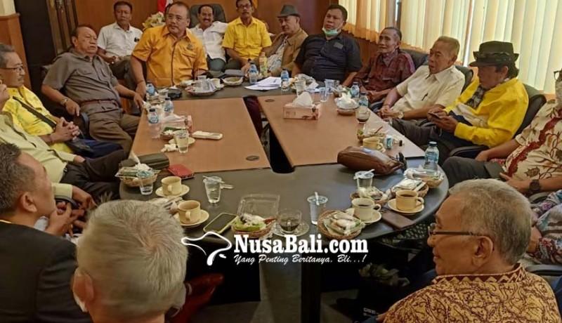 www.nusabali.com-tak-datang-alit-yudha-tetap-sah-ketua-wantimbang