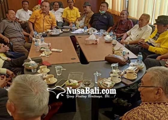 Nusabali.com - tak-datang-alit-yudha-tetap-sah-ketua-wantimbang
