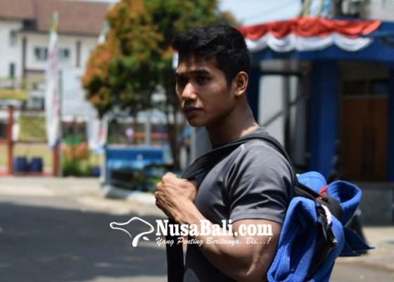 Nusabali.com - komang-ardiarta-balik-ke-judo